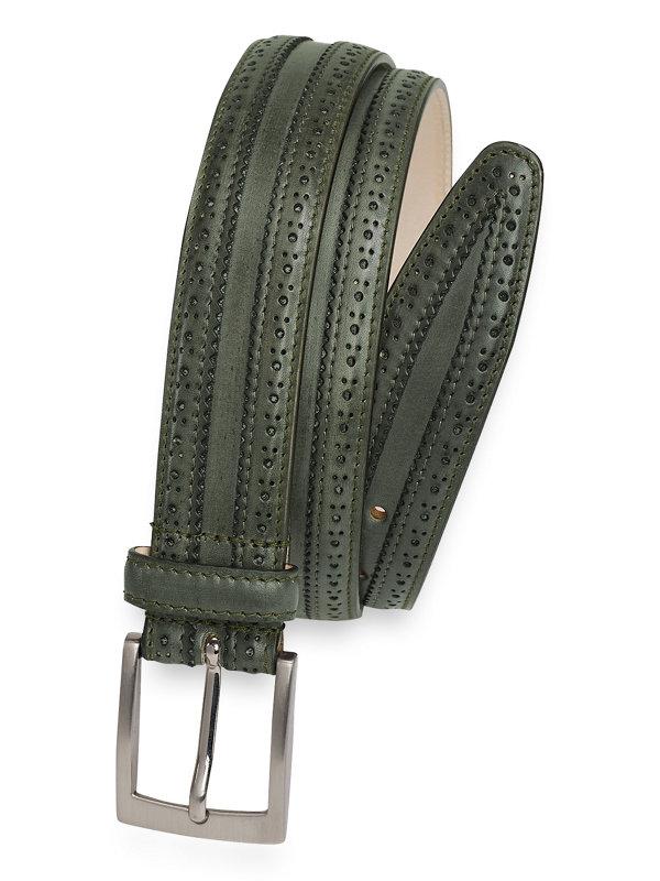 Kane Belt