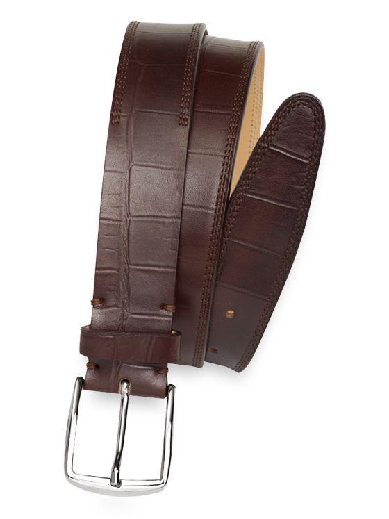 Hubert Belt