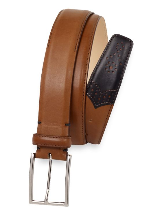 Lachlan Belt