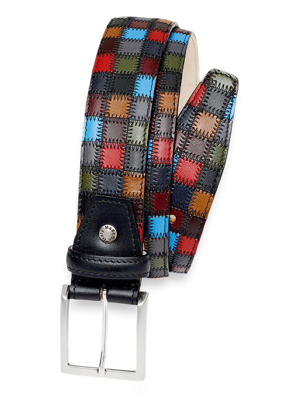 Samual Belt