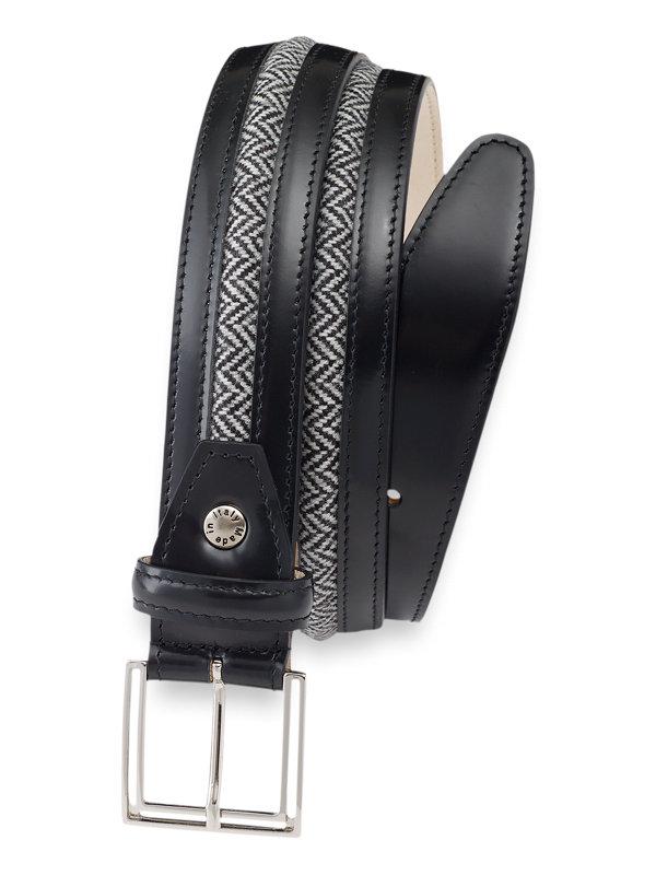 Sylvester Belt