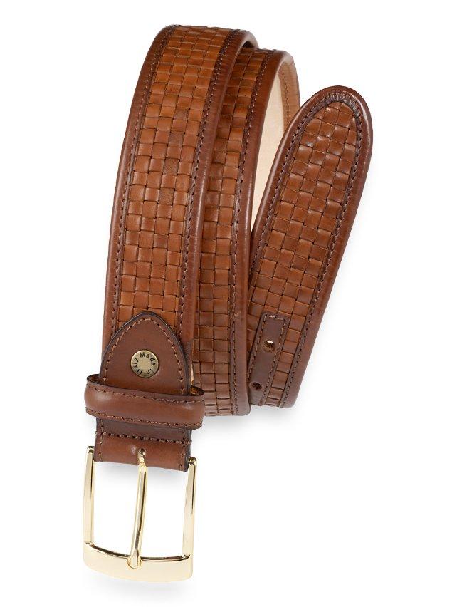 Darcy Belt