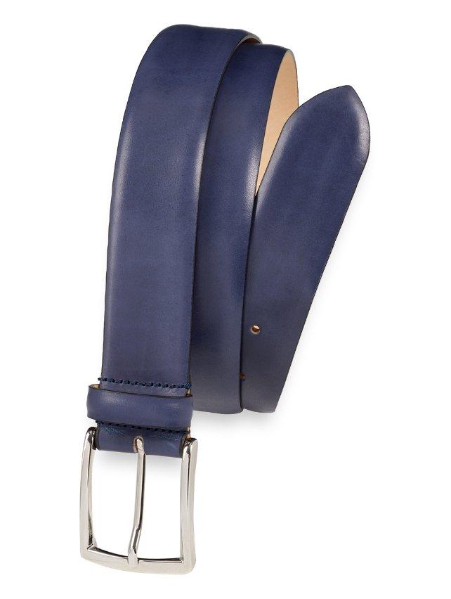 Nyles Belt