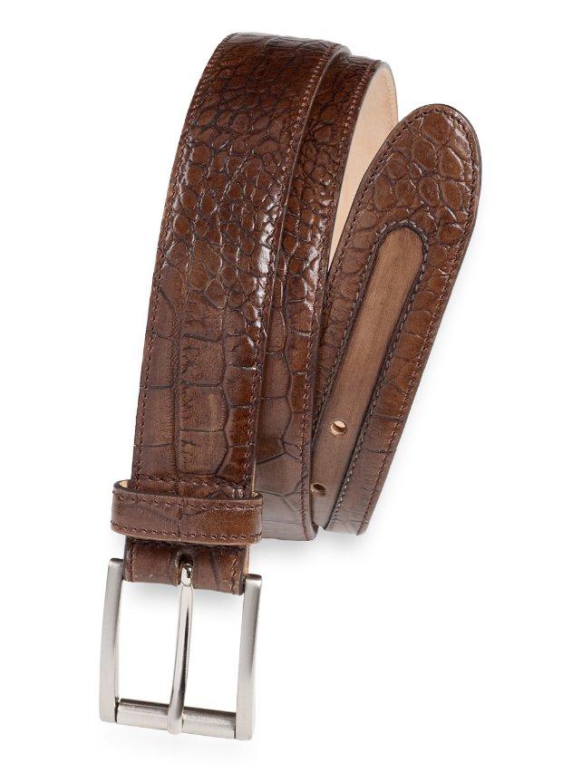 Pierce Belt