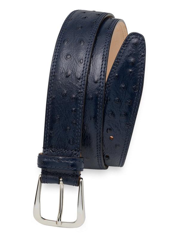Tyrese Belt