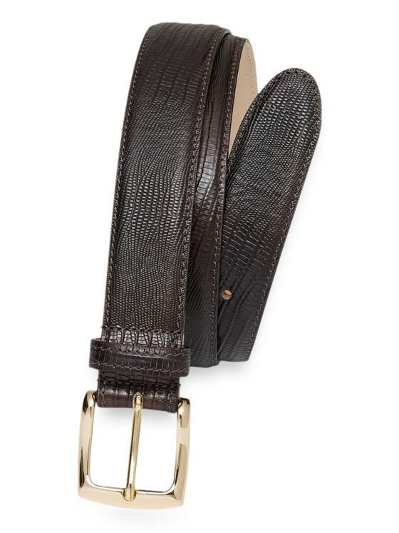 Jordan Belt