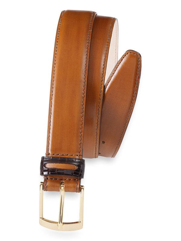 Cortez Belt
