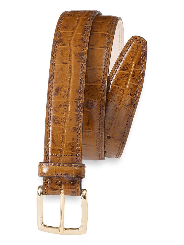 Felton Belt