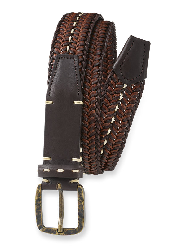 Ainsley Belt