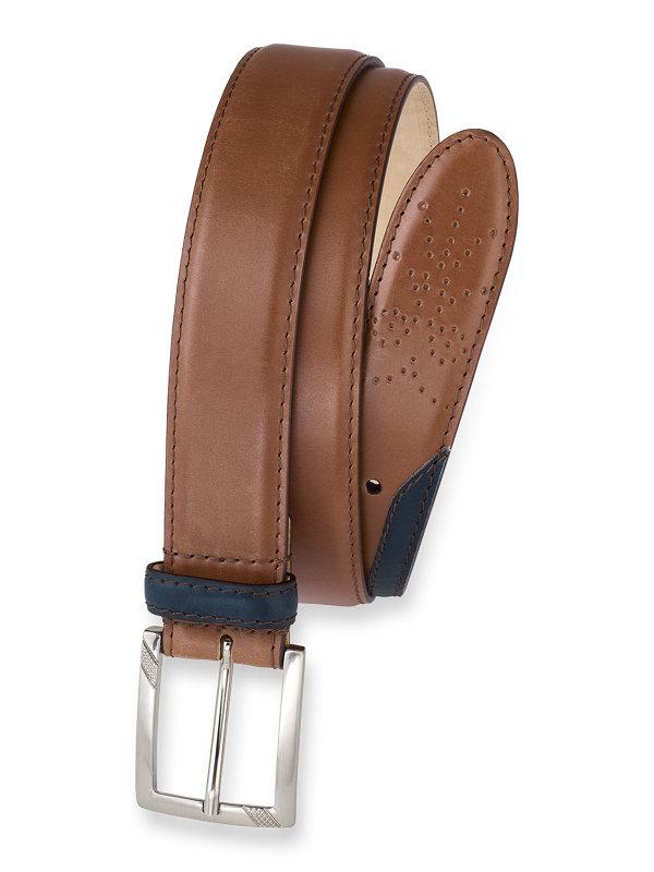 Gibson Belt