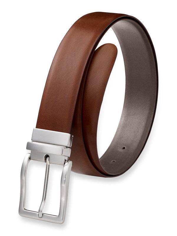 Smith Reversible Belt