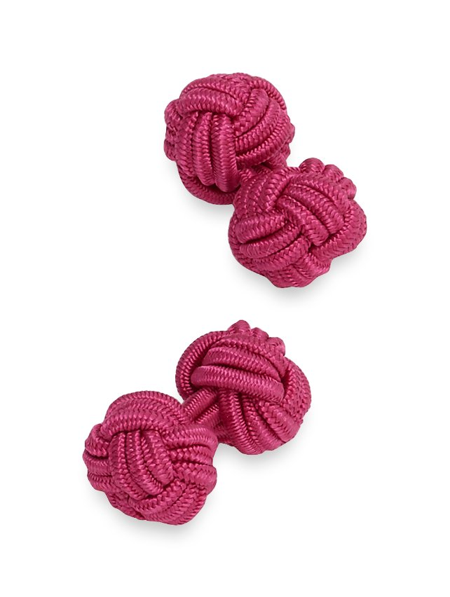 Fabric Knots