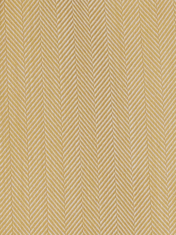 Slim Fit Non-Iron Cotton Herringbone Dress Shirt with Contrast Trim