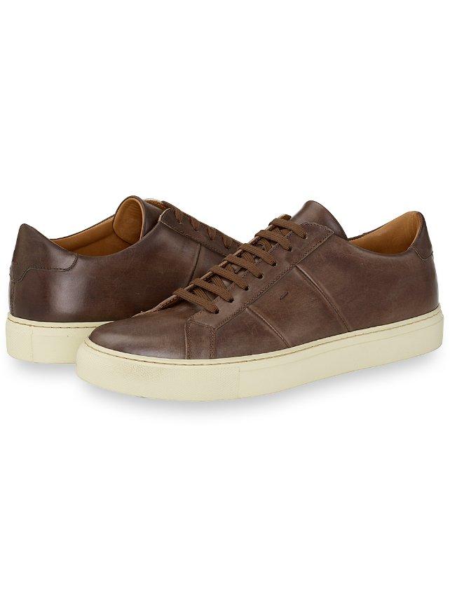 Luca Sneaker