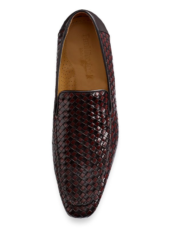 Cyrus Loafer