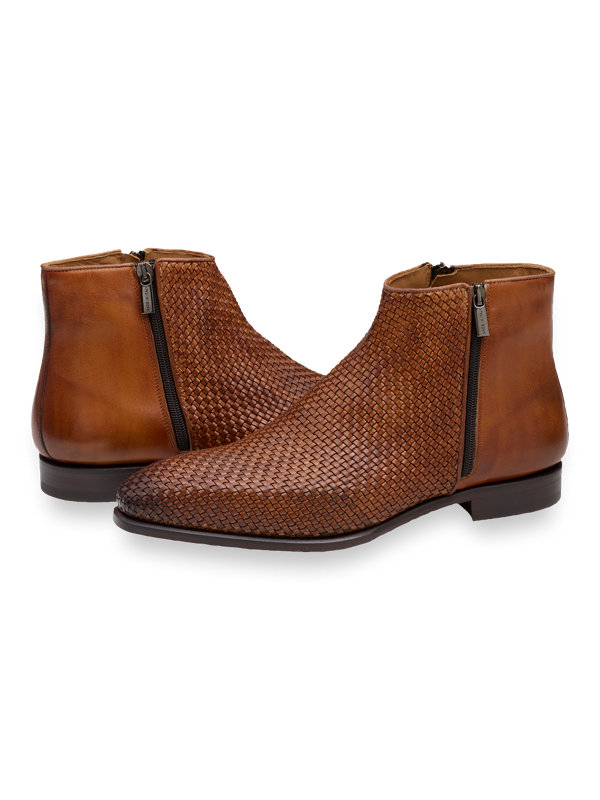 Terrance Boot