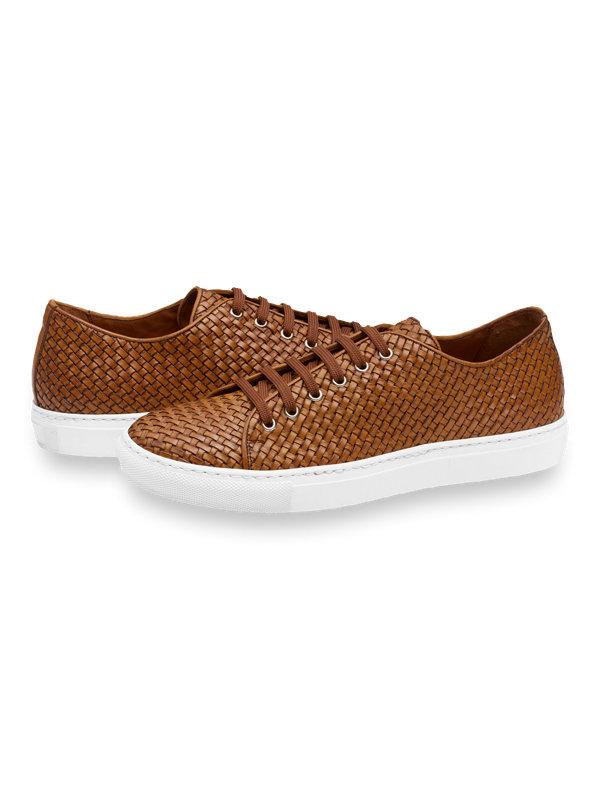 Bohdi Sneaker