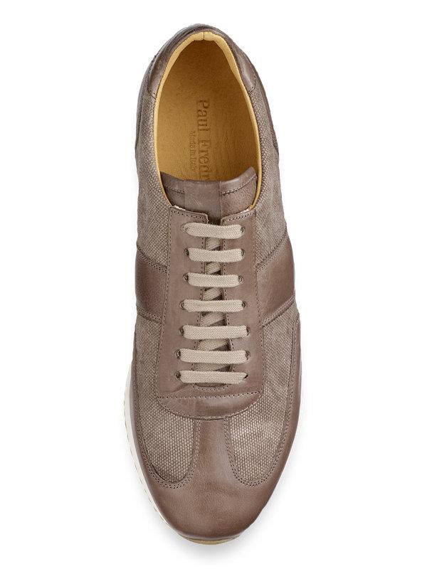 Gerard Sneaker