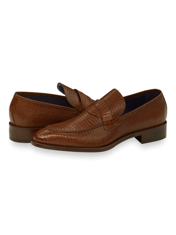 Wesson Penny Loafer