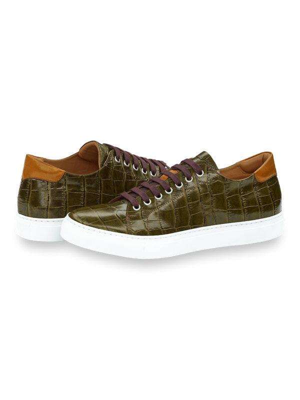 Ezra Sneaker