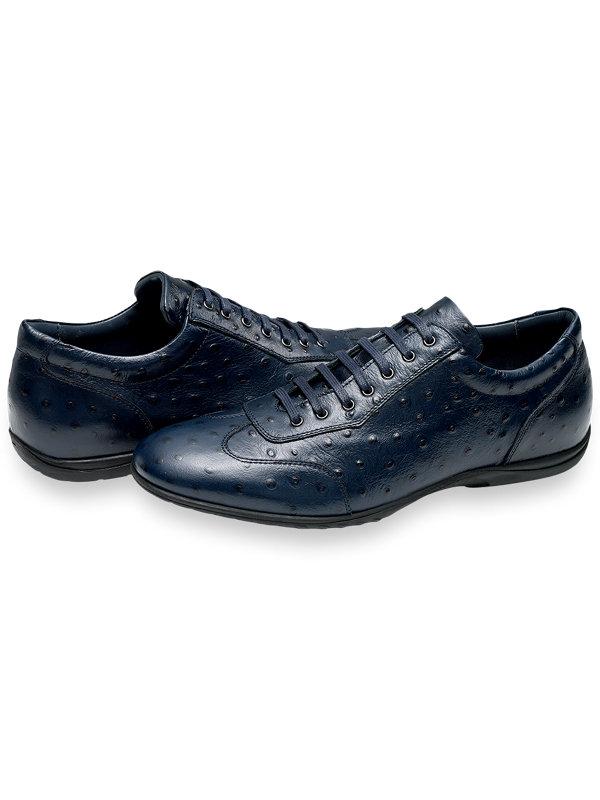 Grant Sneaker