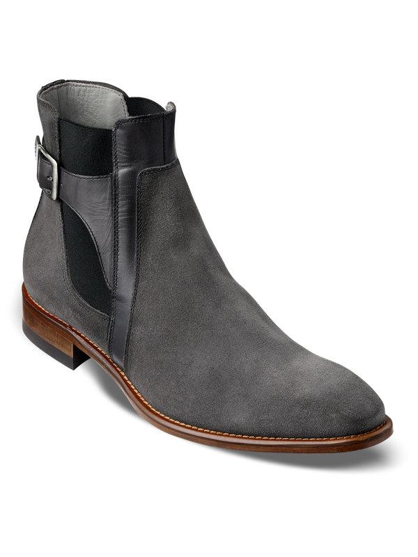 Gavin Boot