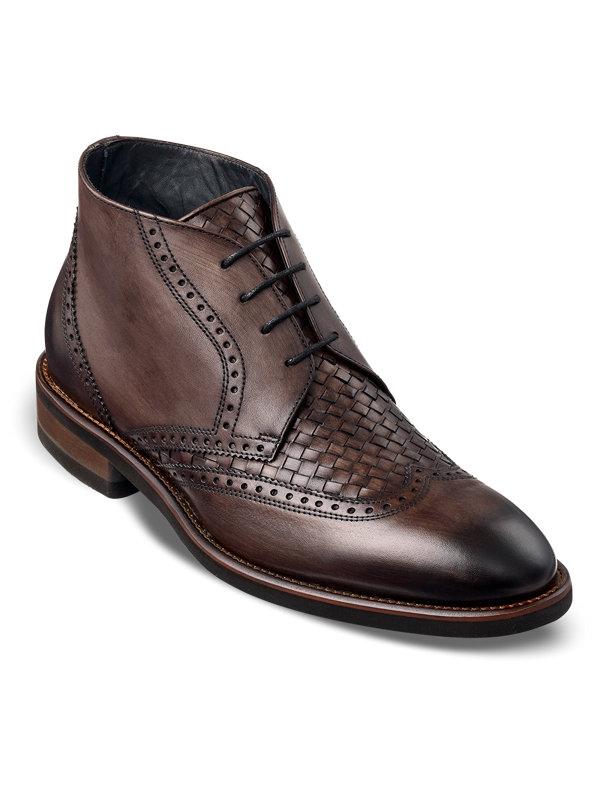 Fulton Chukka Boot