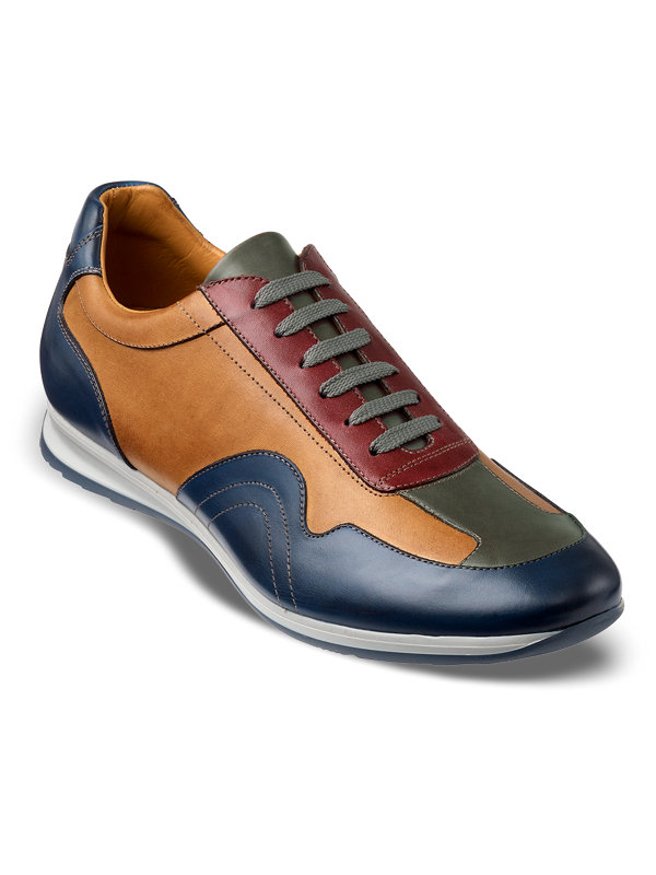 Austin Sneaker