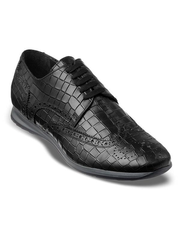 Emmett Sneaker