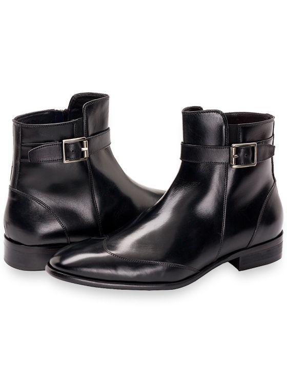 Blair Boot