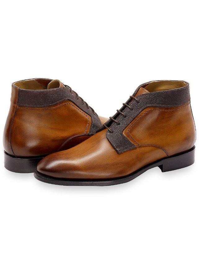 Garth Boot