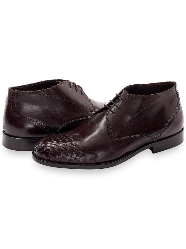 Corbin Boot