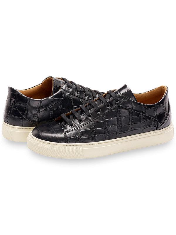 Roderick Sneaker