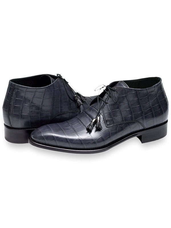 Leon Boot