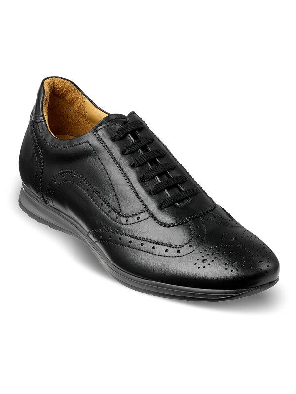 Alvin Sneaker