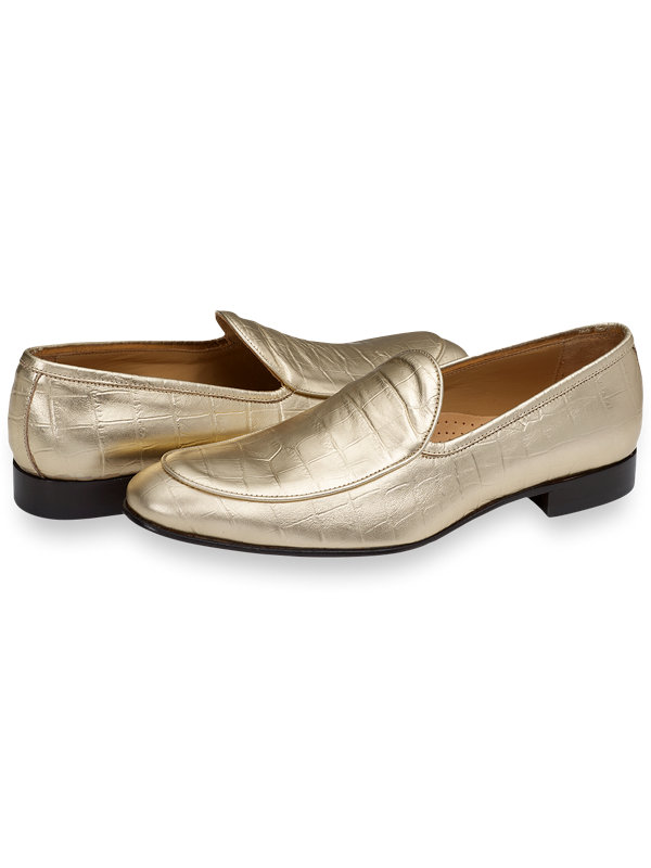 Cairo Loafer
