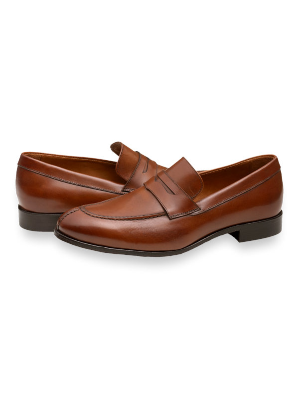 Klaus Penny Loafer