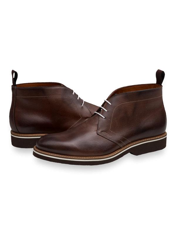 Julian Lace-up Boot