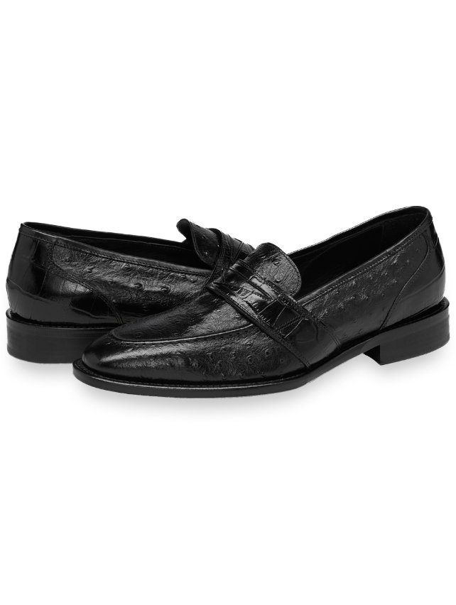 Chadwick Penny Loafer