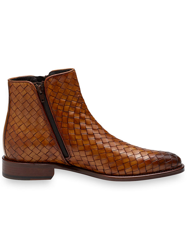 Parker Boot