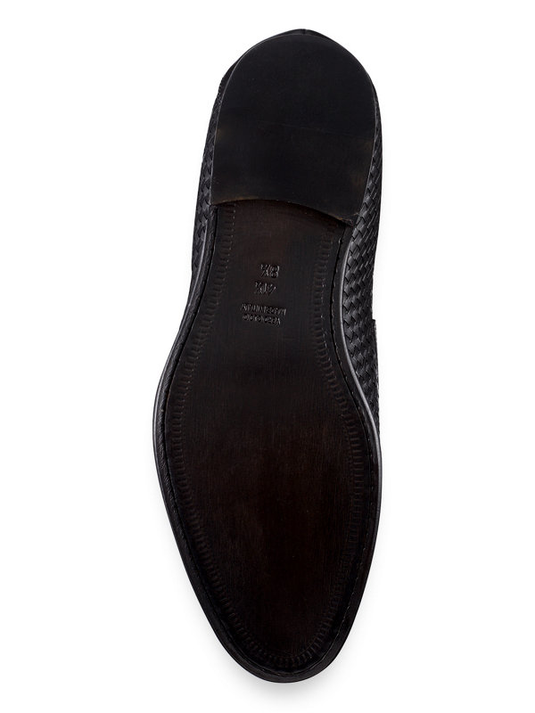 Bryon Penny Loafer