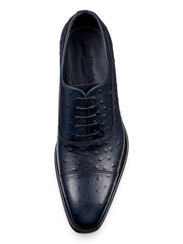 Tyrese Oxford