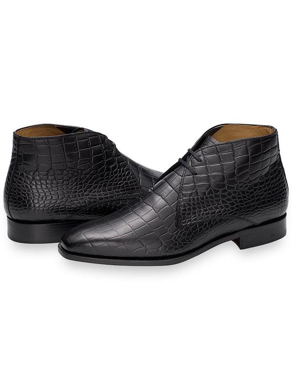 Egan Boot