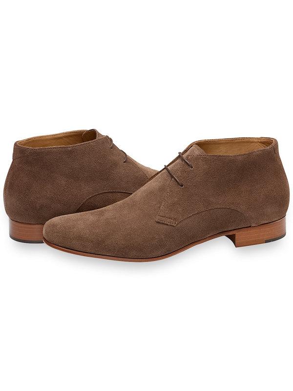 Richard Boot