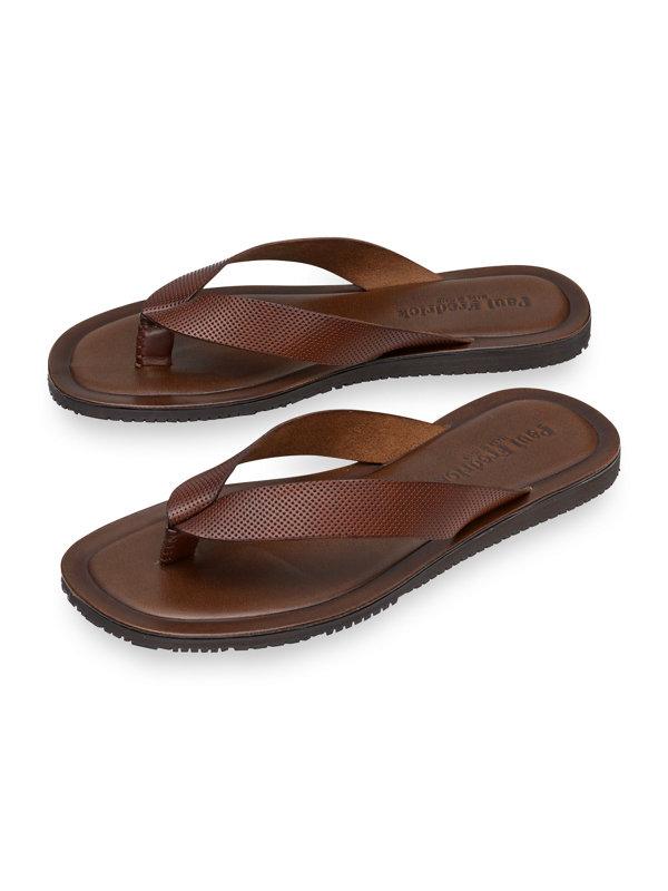 Kristian Flip Flop Sandal