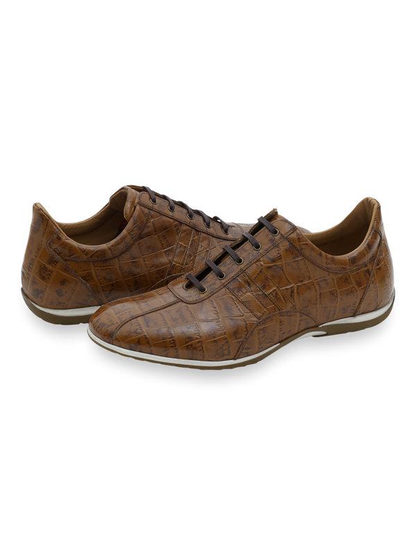 Felton Sneaker