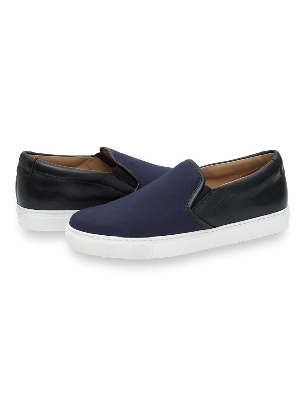 Dallas Sneaker