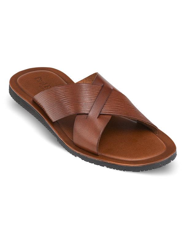 Addison Sandal