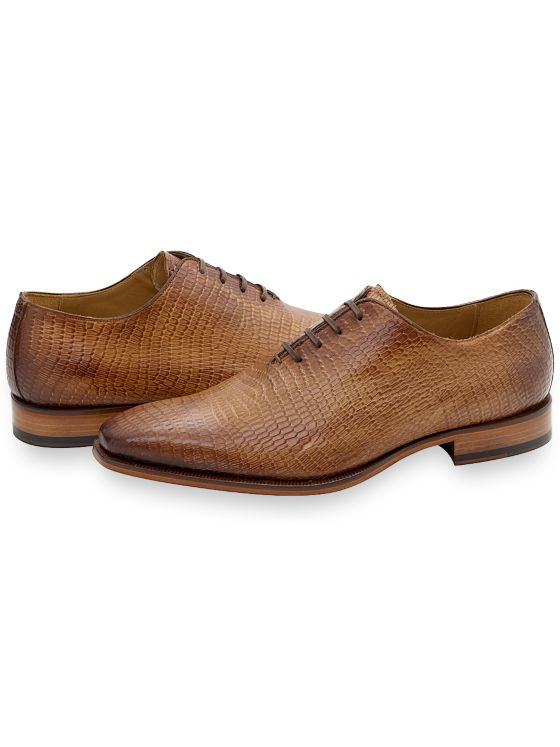 Archer Oxford