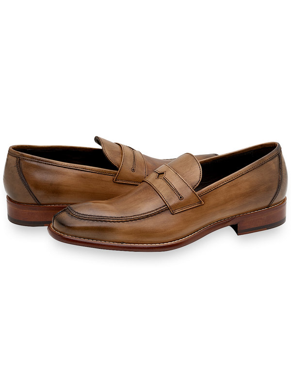 Chester Penny Loafer